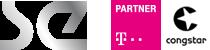 SE Center | Telekom Partner Weiden, Mitterteich, Neusorg